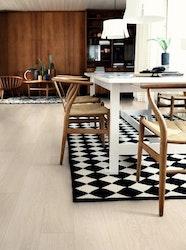 Pergo laminatgolv modern danish oak plank
