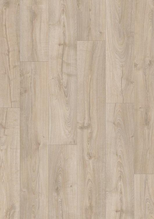 Pergo laminatgolv new england oak plank