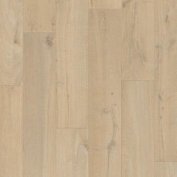 Pergo laminatgolv coastal oak plank