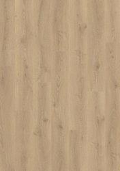 Pergo laminatgolv city oak plank