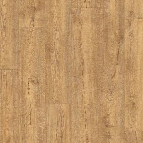 Pergo laminatgolv scraped vintage oak plank