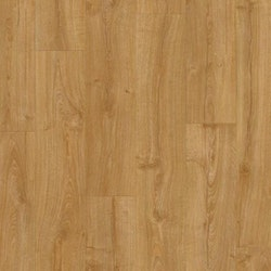 Pergo laminatgolv manor oak plank