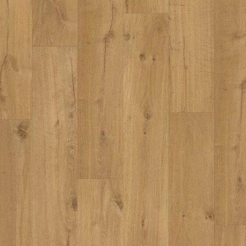 Pergo laminatgolv village oak plank