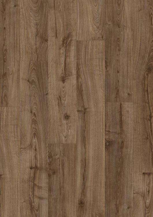 Pergo laminatgolv farmhouse oak plank
