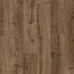 Pergo laminatgolv farmhouse oak plank