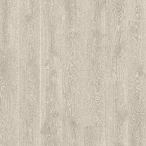 Pergo laminatgolv studio oak plank