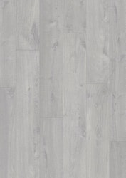 Pergo laminatgolv limed grey oak plank