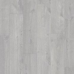 Pergo laminatgolv limed grey oak plank