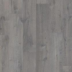 Pergo laminatgolv urban grey oak plank