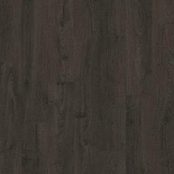 Pergo laminatgolv black pepper oak plank