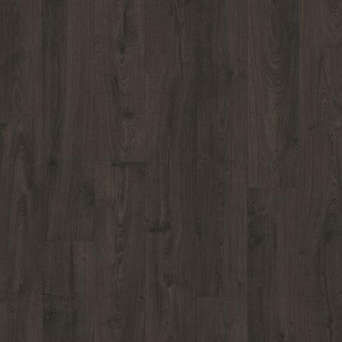 Pergo laminatgolv black pepper oak plank