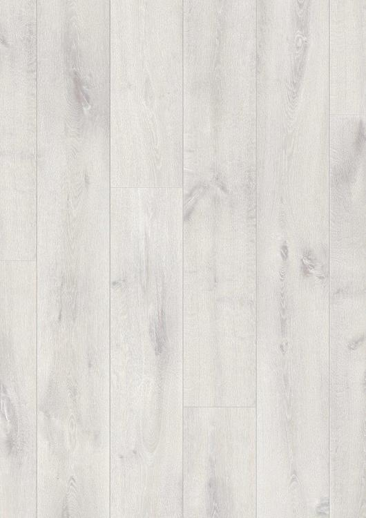 Pergo laminatgolv long plank winter oak plank