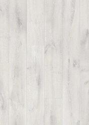 Pergo laminatgolv long plank winter oak plank