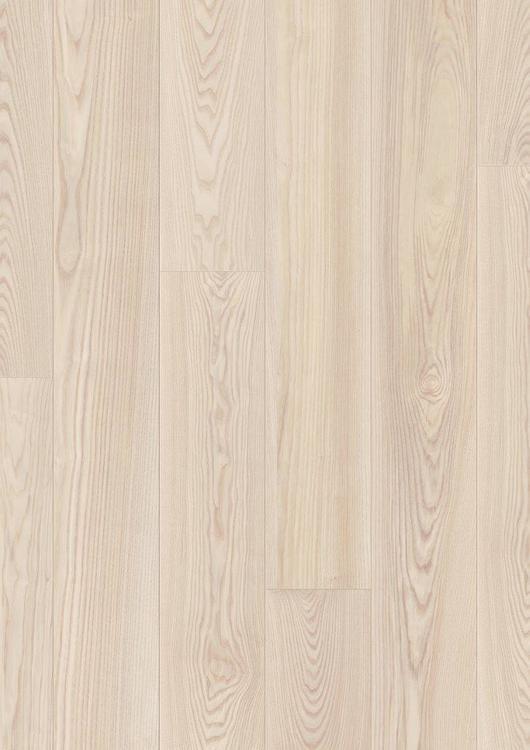 Pergo laminatgolv long plank natural ash plank