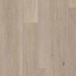Pergo laminatgolv long plank romantic oak plank
