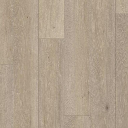 Pergo laminatgolv long plank romantic oak plank
