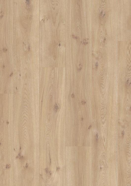 Pergo laminatgolv long plank drift oak plank