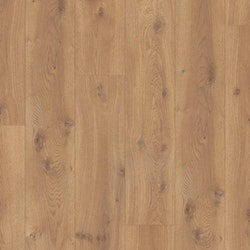 Pergo laminatgolv long plank european oak plank