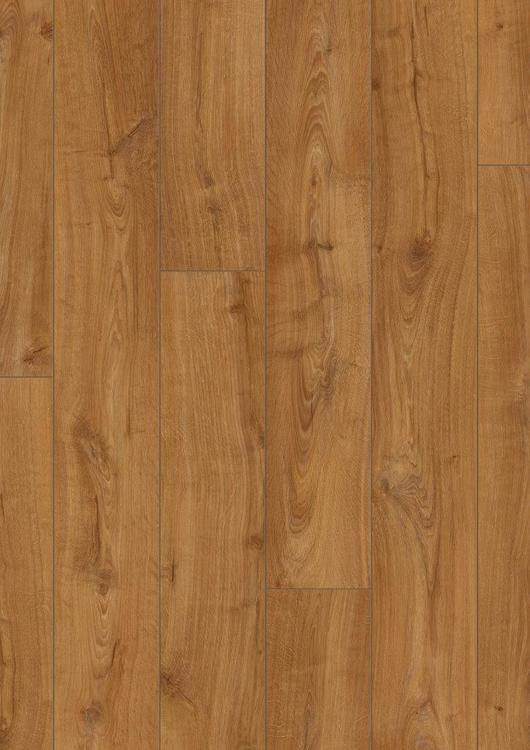 Pergo laminatgolv long plank royal oak plank