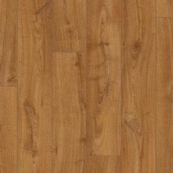 Pergo laminatgolv long plank royal oak plank