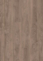 Pergo laminatgolv long plank burnt oak plank
