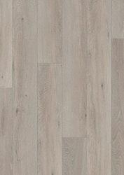Pergo laminatgolv long plank cottage grey oak plank