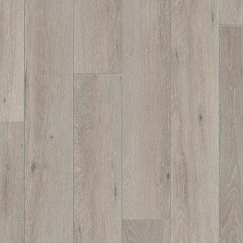 Pergo laminatgolv long plank cottage grey oak plank