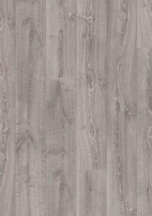 Pergo laminatgolv long plank autumn oak plank