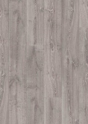 Pergo laminatgolv long plank autumn oak plank