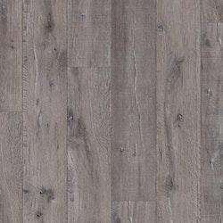 Pergo laminatgolv long plank reclaimed grey oak plank