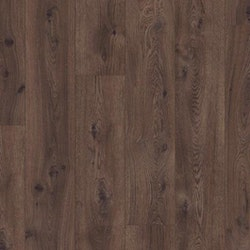 Pergo laminatgolv long plank chocolate oak plank