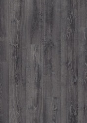 Pergo laminatgolv long plank midnight oak plank