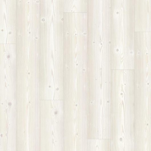 Pergo Vinylgolv nordic white pine plank