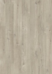 Pergo vinylgolv seaside oak plank