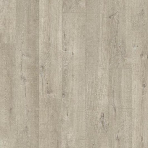 Pergo vinylgolv seaside oak plank