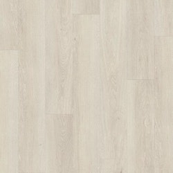 Pergo vinylgolv light washed oak plank