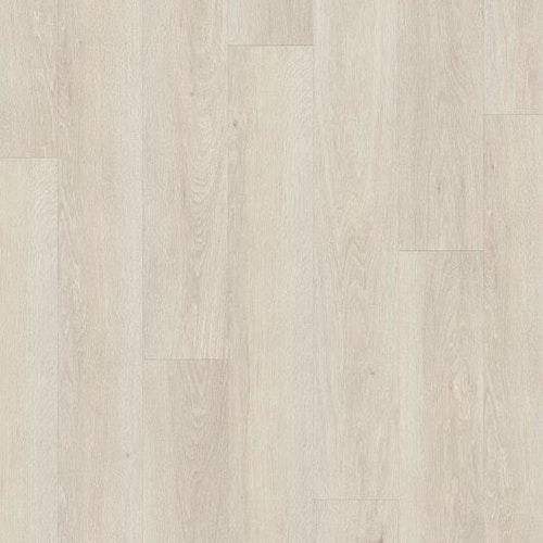 Pergo vinylgolv light washed oak plank