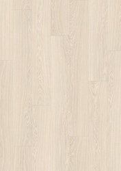 Pergo vinylgolv light danish oak plank