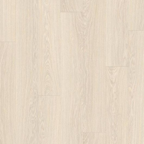 Pergo vinylgolv light danish oak plank