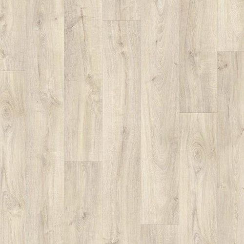 Pergo vinylgolv light village oak plank