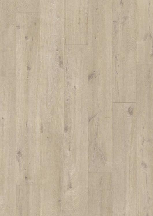 Pergo vinylgolv sand beach oak plank