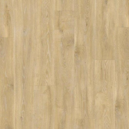 Pergo vinylgolv light highland oak plank