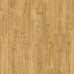Pergo vinylgolv natural village oak plank