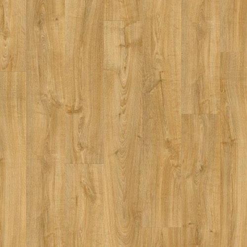 Pergo vinylgolv natural village oak plank