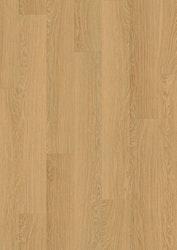 Pergo vinylgolv british oak plank