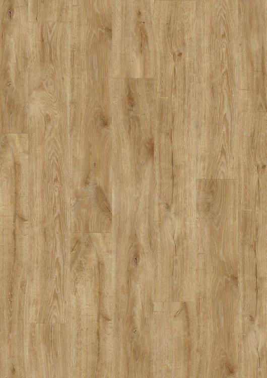Pergo vinylgolv natural highland oak plank