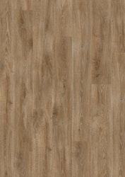Pergo vinylgolv dark highland oak plank