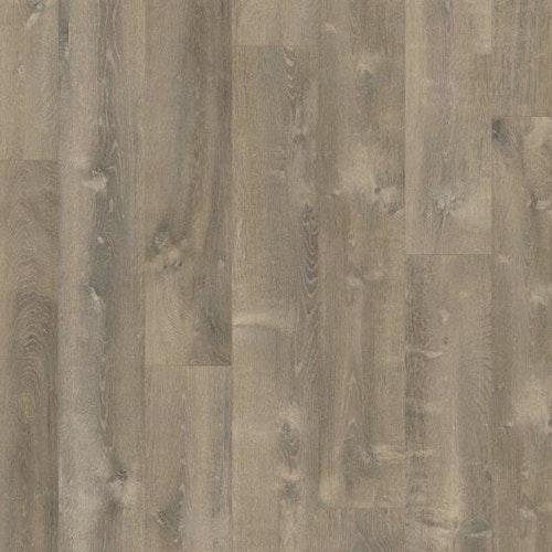 Pergo vinylgolv dark river oak plank
