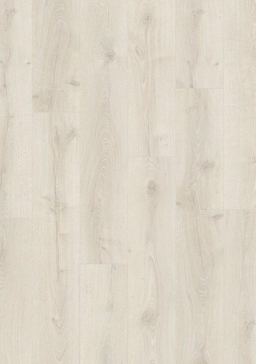 Pergo vinylgolv light mountain oak plank