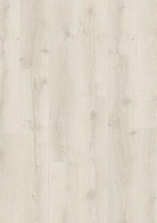 Pergo vinylgolv light mountain oak plank